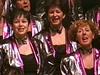 1997-1102-scbg-koor34