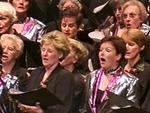 1997-1102-scbg-koor29