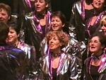 1997-1102-scbg-koor17