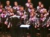 1997-1102-scbg-koor14