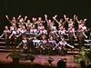 1997-1102-scbg-koor12