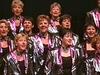 1997-1102-scbg-koor32