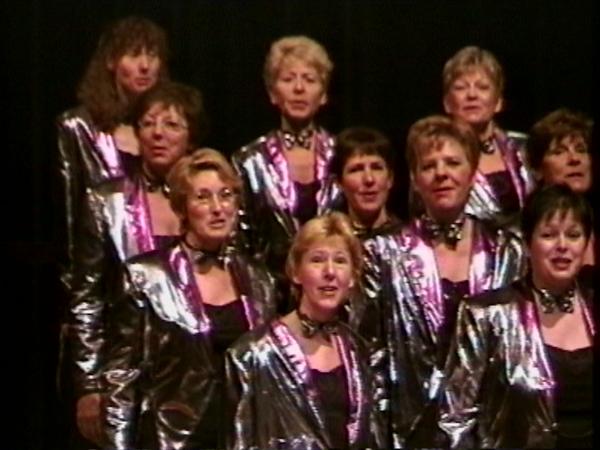1997-1102-scbg-koor40