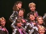 1997-1102-scbg-koor15