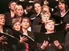 1997-1102-scbg-koor23