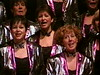 1997-1102-scbg-koor45