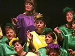 1997-1102-scbg-koor06