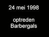 1998-0524-scbg-001