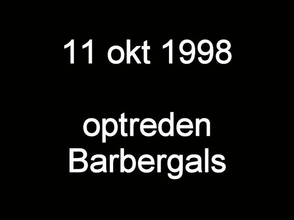 1998-1011-gals-001