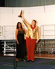 conv1999-awards-c3-WilSaenen