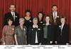 conv1999-judges