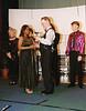 conv1999-awards-c1