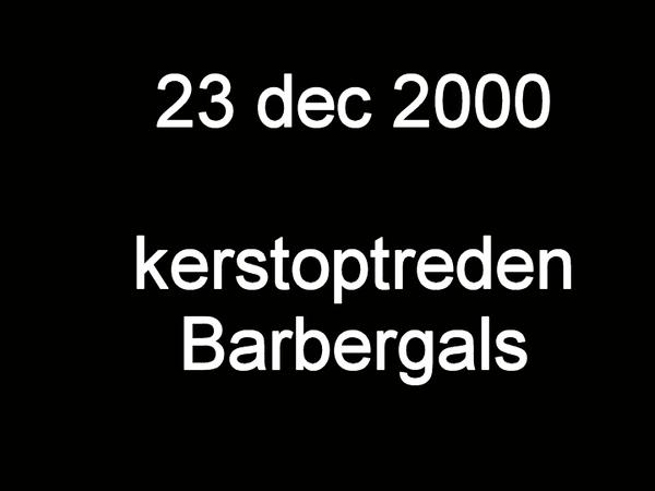 2000-1223-scbg-01