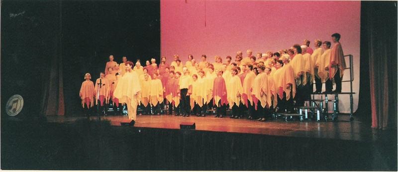 HFHC bij LABBS conv Harrogate 2000