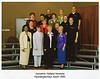 2001-0323 convteam-judges-bestuur