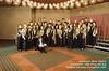 conv2001-IJsselsteinShowChorus