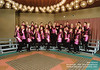 conv2001-NewAchord