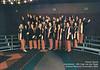 conv2001-FlowerSound