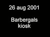 2001-0826-barbergals-kiosk-01