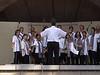 2001-0826-barbergals-kiosk-06