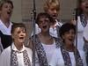 2001-0826-barbergals-kiosk-05
