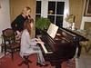 2001-1023-muziek-003