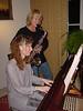 2001-1023-muziek-002