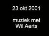 2001-1023-muziek-001