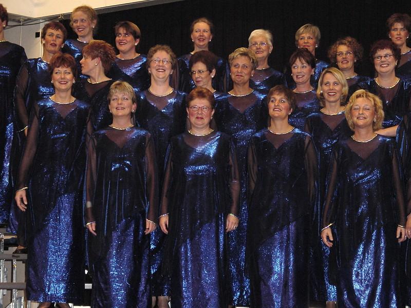 2001-1027-barbershow-oisterwijk-22