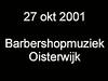 2001-1027-barbershow-oisterwijk-01