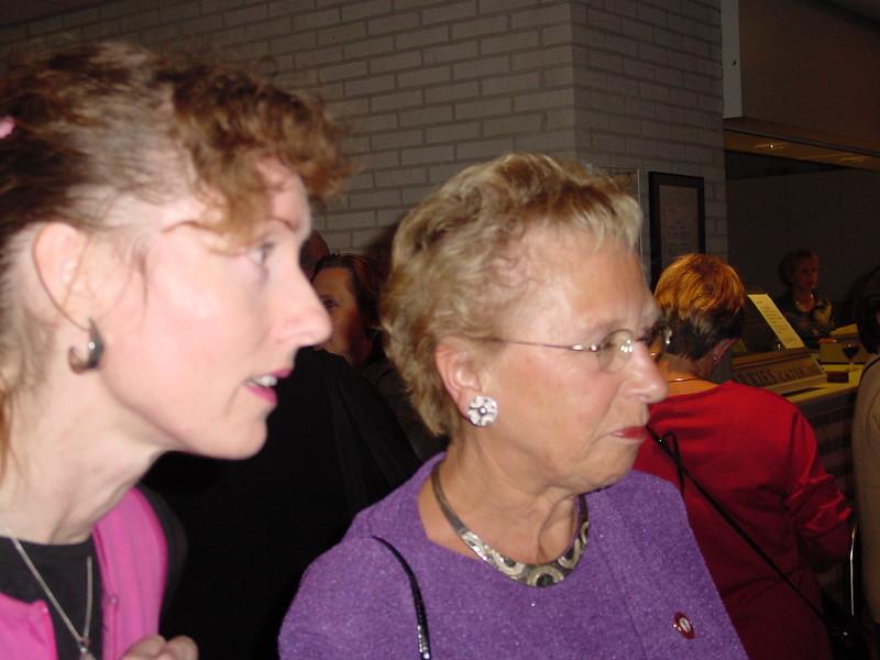2001-1027-barbershow-oisterwijk-16