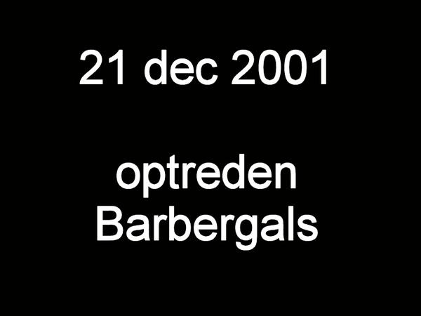 2001-1221-scbg-01