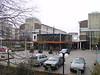 2002-0317-hh-leeuwenhorst--25