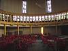 2002-0317-hh-leeuwenhorst--28