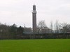 2002-0317-hh-leeuwenhorst--21