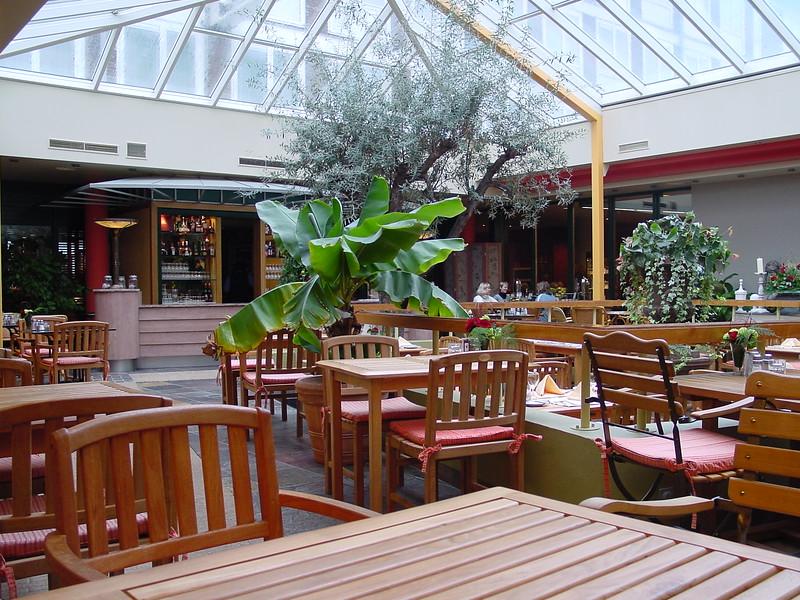 2002-0317-hh-leeuwenhorst--04