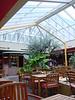 2002-0317-hh-leeuwenhorst--05