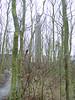 2002-0317-hh-leeuwenhorst--19