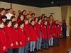 2002-0420-15jrbarbershop--139