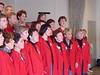 2002-0420-15jrbarbershop--143