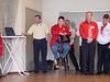 2002-0420-15jrbarbershop--171