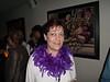 2002-0420-15jrbarbershop--93