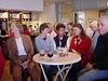 2002-0420-15jrbarbershop--117
