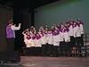 2002-0420-15jrbarbershop--40