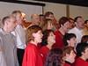 2002-0420-15jrbarbershop--141