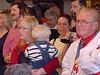 2002-0420-15jrbarbershop--145