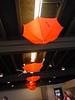 2002-0420-15jrbarbershop--146