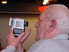 2002-0420-15jrbarbershop--170