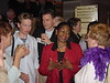 2002-0420-15jrbarbershop--69