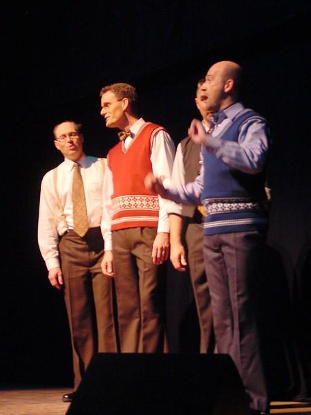 2002-0420-15jrbarbershop--45